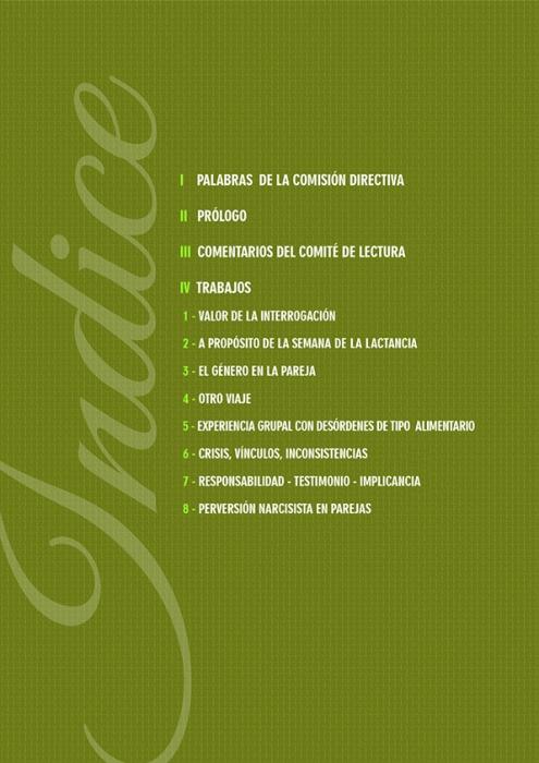 revistatramas-2